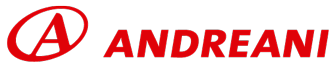 WS&A - Clientes - Andreani