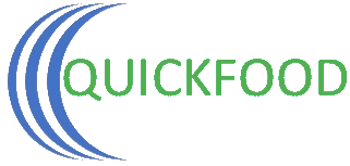 WS&A - Clientes - Quickfood